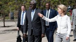 EU-looks-to-reset-relations-with-Africa-as-record-number-of-Commissioners-visit-Addis-Ababa-1